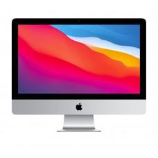 Apple iMac 21 with Retina 4K 2020 (Z148000ZQ)