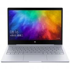 Xiaomi Mi Notebook Air 13.3 i5 8/256Gb MX250 Silver 2019 (JYU4123CN) русскоязычный Windows /Кириллица на клавиатуре
