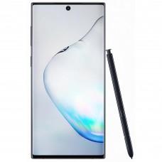Samsung Galaxy Note 10 SM-N9700 8/256GB Black (SM-N9700ZKD)
