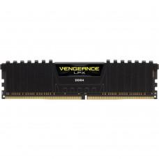 Corsair 8 GB DDR4 2400 MHz (CMK8GX4M1A2400C16)