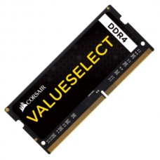 Corsair 4 GB DDR4 SO-DIMM 2133 MHz (CMSO4GX4M1A2133C15)