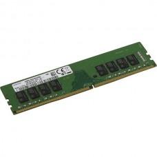 Samsung 16 GB DDR4 2666 MHz (M378A2K43CB1-CTD)