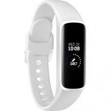 Samsung Galaxy Fit E White (SM-R375NZWA)