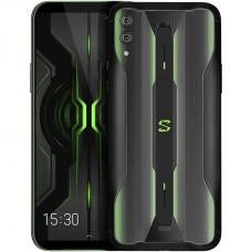 Xiaomi Black Shark 2 Pro 12/256GB Electric Black (Global)