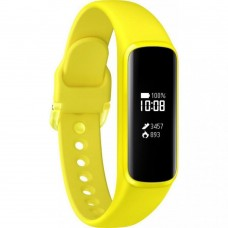 Samsung Galaxy Fit E Yellow (SM-R375NZYA)