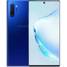 Samsung Galaxy Note 10+ N9750 12/512GB Aura Blue