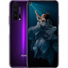 Honor 20 Pro 8/256GB Black