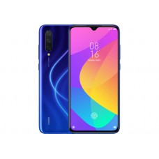 Xiaomi Mi 9 Lite 6/128GB Aurora Blue (Global)