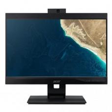 Acer Veriton Z4860G (DQ.VRZME.001)