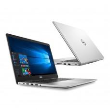 Dell Inspiron 7580 (Inspiron0781V)