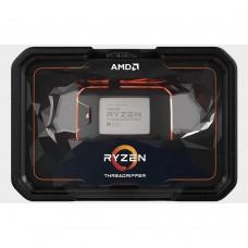 AMD Ryzen Threadripper 2950X (YD295XA8AFWOF)