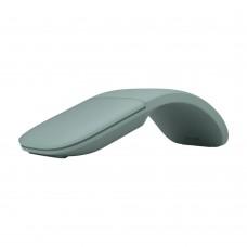 Microsoft Arc Mouse Surface Sage (ELG-00040)