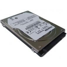 Toshiba MQ01ABD050
