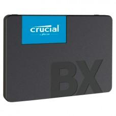 Crucial BX500 480 GB (CT480BX500SSD1)