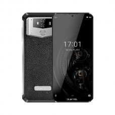 Oukitel K12 6/64Gb Black