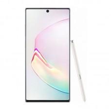 Samsung Galaxy Note 10 Plus SM-N9750 12/256GB White