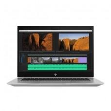 HP Zbook Studio G5 (4NH77UT)