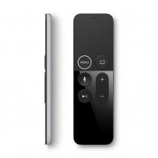 Apple Siri Remote (MQGD2)
