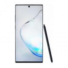 Samsung Galaxy Note 10 Plus SM-N9750 12/256GB Black