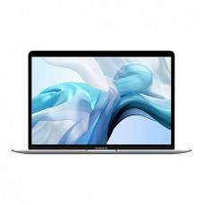 """Apple MacBook Air 13 """" Silver 2019 (Z0X400020)"""