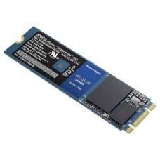 WD Blue SN500 500 GB (WDS500G1B0C)