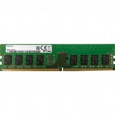Samsung 32 GB DDR4 2666 MHz (M378A4G43MB1-CTD)