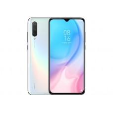 Xiaomi Mi 9 Lite 6/128GB White (Global)