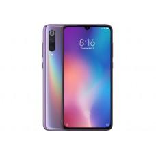 Xiaomi Mi 9 6/128GB Violet (Global)