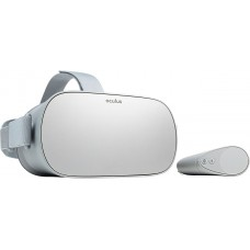 Oculus Go (64GB)