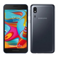 Samsung Galaxy A2 Core 2019 SM-A260 1/16GB Grey