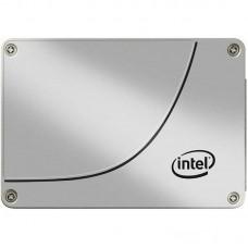 Intel DC S3520 Series 1.6 TB (SSDSC2BB016T701)