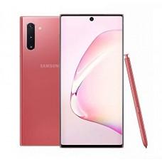 Samsung Galaxy Note 10 SM-N970F 8/256GB Aura Pink