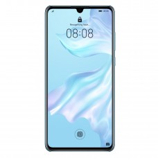 HUAWEI P30 Lite 4/128GB Breathing Crystal