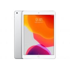 Apple iPad 10.2 Wi-Fi 128GB Silver (MW782)