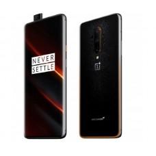 OnePlus 7T Pro 12/256GB McLaren Edition