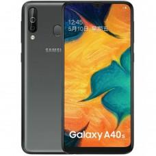Samsung Galaxy A40s 2019 SM-A3051 6/64GB Black