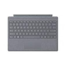 Microsoft Surface Pro Signature Type Cover Platinum (FFP-00015)