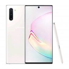Samsung Galaxy Note 10 8/256GB White N9700