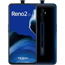 OPPO Reno2 Z 8/128GB Black