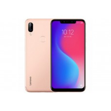Lenovo S5 Pro 6/64Gb Gold (Global)