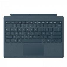 Microsoft Surface Pro Signature Type Cover Cobalt Blue (FFP-00035)
