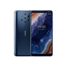 Nokia 9 PureView 6/128GB Midnight Blue (11AOPL01A08)