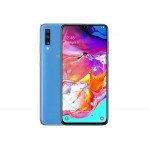 Samsung Galaxy A70 2019 SM-A7050 6/128GB Blue