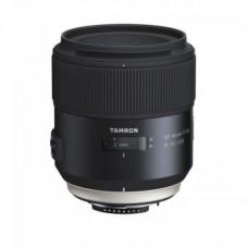 Tamron SP AF 45mm F/1.8 Di VC USD (Canon)