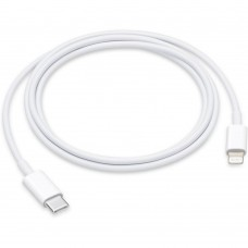 Apple USB-C to Lightning Cable 1m (MX0K2)
