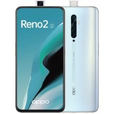 OPPO Reno2 Z 8/128GB Sky White