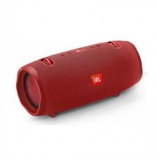 JBL Xtreme 2 Red (XTREME2REDEU)