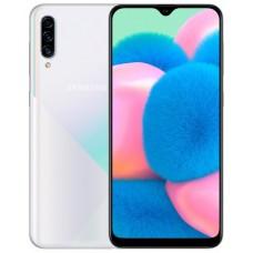 Samsung Galaxy A30s 4/128GB White