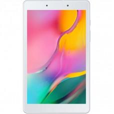 Samsung Galaxy Tab A 8.0 32GB LTE Silver (SM-T295NZSA)