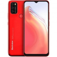 Blackview A70 3/32GB Red